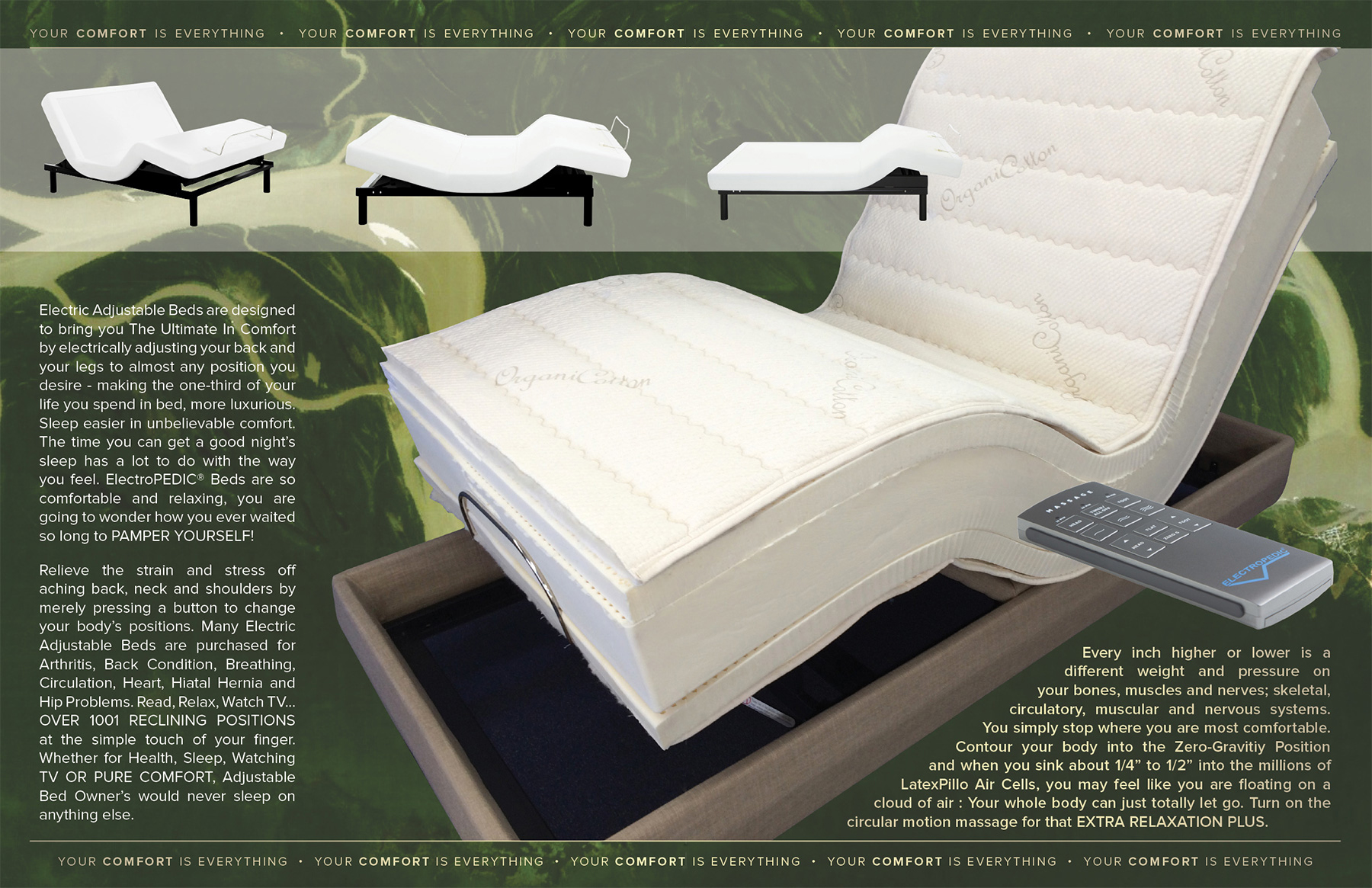 houston tx adjustablebeds electric hospitalbed medical texas