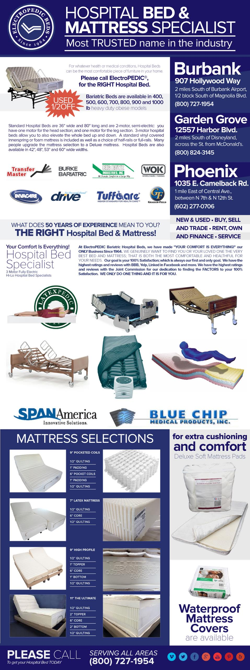 houston tx bariatric beds extra large wide heavy duty obese mattresses obesity