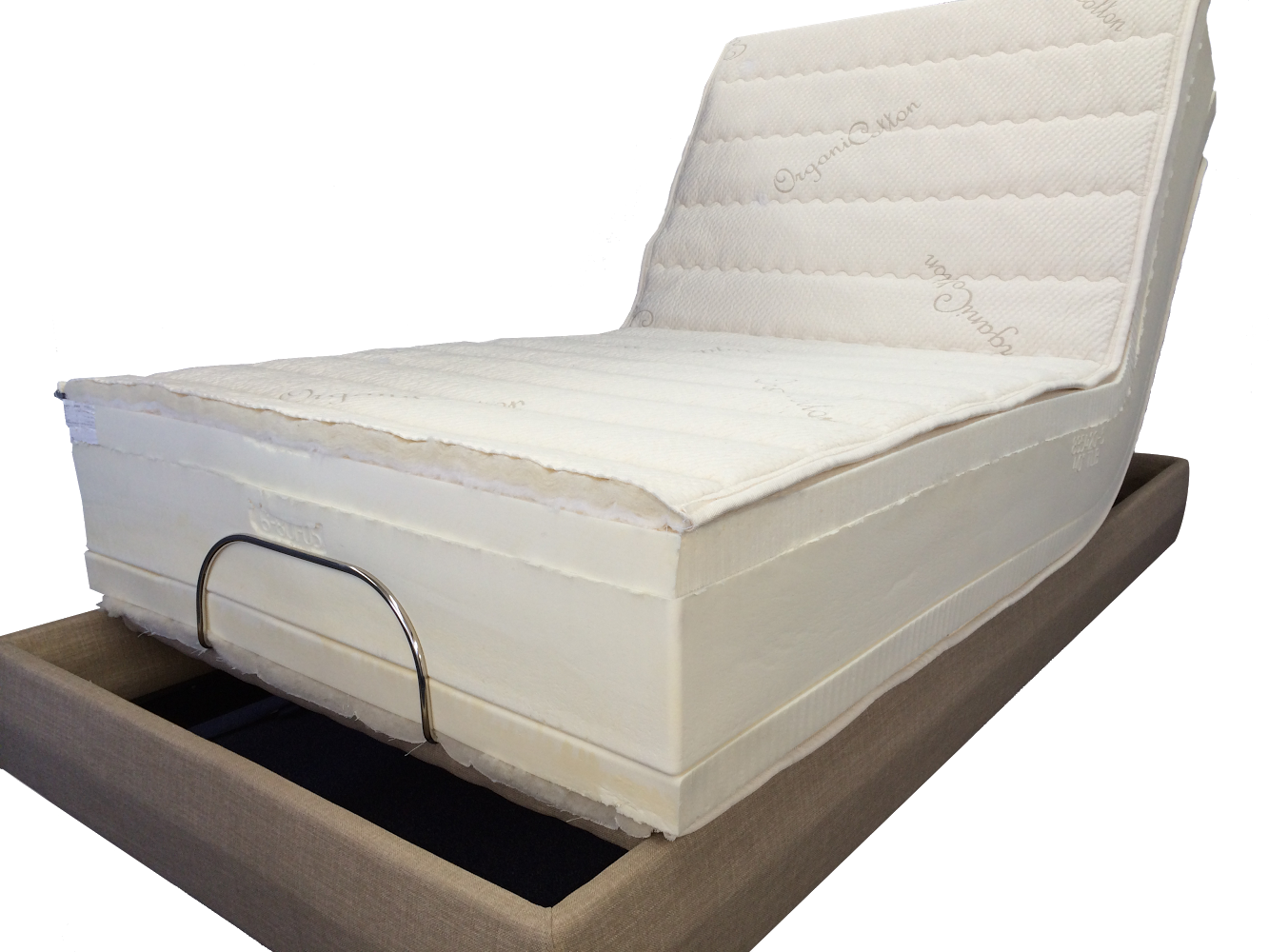 Ratings Reviews Theultimate Latex Mattress Houston Tx. Acne Scars Signs. Playground Signs. River Signs. Behaviour Management Signs. Perforated Bowel Signs Of Stroke. Used Hotel Signs. Pancoast Syndrome Signs. Diamond Signs