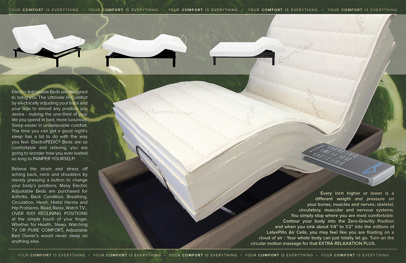 all electric adjustable bed mattresses are available in houston tx. Black Bedroom Furniture Sets. Home Design Ideas