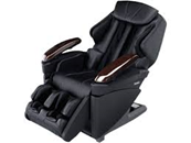 Description: Description: http://www.epedic.com/MASSAGE-CHAIR.png