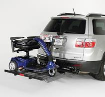 Used Houston Tx Electric Vehicle Lifts Car Suv Van Rv