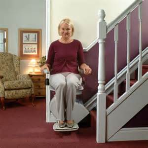 PLEASE CALL FOR THE WORLD'S LOWEST PRICES IN HOUSTON ON STAIR LIFTS chair lift