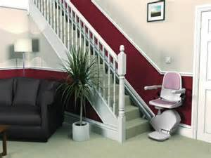 epedic stairchair