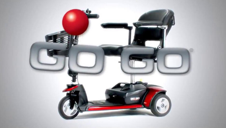 Epedic Scooters mobility three wheel and four wheeled are in the houston tx dealer store shopou