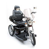 epedic mobility chair