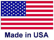 made in usa lift chair