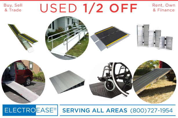 accessibility access used cheap discount affordable inexpensive sale price cost houston tx adjustable beds recycled hospital bed seconds re-cycled bariatric heavy duty extra wide large medical mattresses